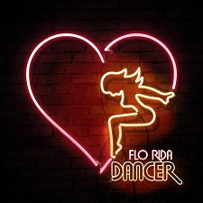 FLO RIDA: Dancer