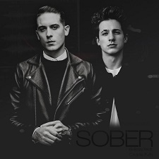 G-EAZY: Sober (feat. Charlie Puth)
