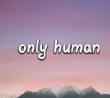JONAS BROTHERS: Only Human