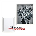 PAUL MCCARTNEY: Kisses On The Bottom