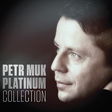 PETR MUK: Platinum Collection