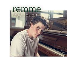REMME: Lose Touch