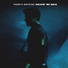 SHAWN MENDES: There's Nothing Holdin' Me Back