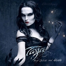 TARJA: From Spirits and Ghost