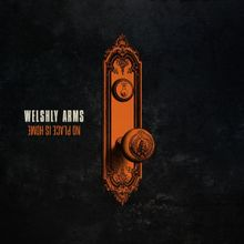 WELSHLY ARMS: Sanctuary